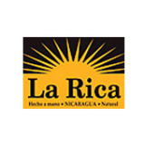 La Rica, Nicaraguan Cigars in box of 25 pieces only