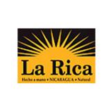 La Rica, cigares du Nicaragua
