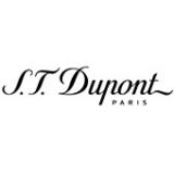 Cigar cutter S.T.Dupont